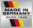 unternehmen-made-in-germany