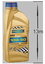 13m-ravenol