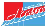 Jordan_Arcon-logo