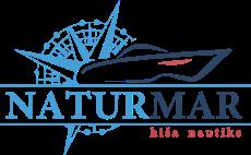 NaturMar-logo