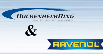 hockenheim ravenol