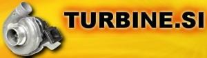 turbine.si