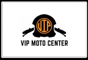 vip moto center