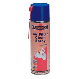 RAVENOL Air Filter čistilni sprej