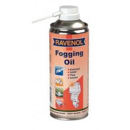 RAVENOL Fogging Oil