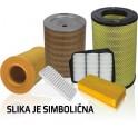 Garnitura filtrov AUDI, SEAT, ŠKODA, VW