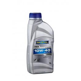 RAVENOL TEG 10W-40 - LPG CNG