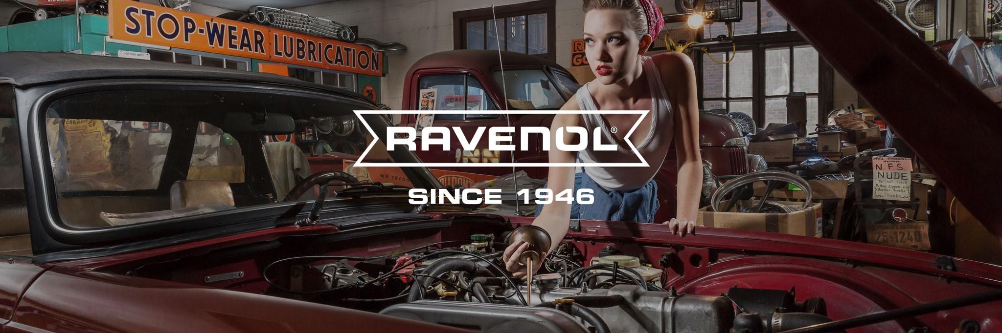 www.ravenol.si
