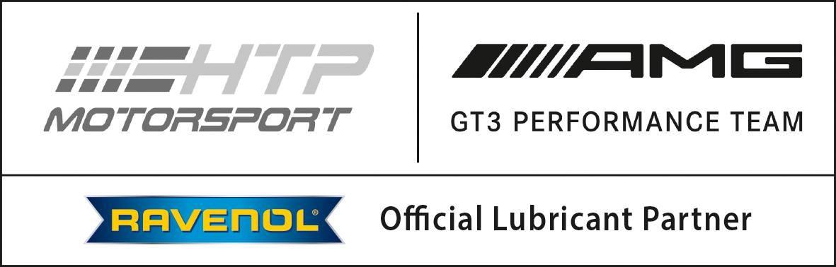 http://htp-motorsport.de/?lang=en